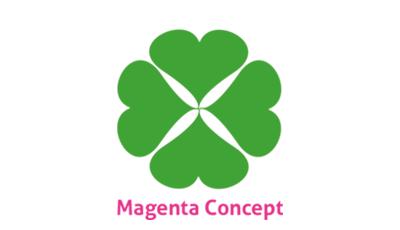 Magenta Concept